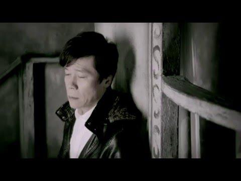 洪榮宏-傷心無眠
