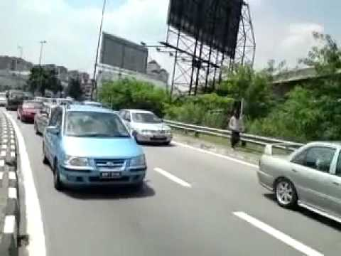 Gaduh kat LDP by  (GilaVideo)