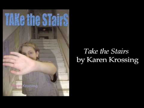 Video trailer for TAKE THE STAIRS