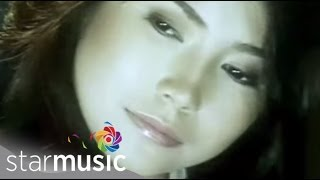 Watch Yeng Constantino Habambuhay video