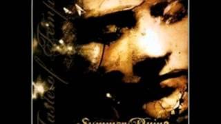 Watch Summer Dying Eternal Sleep video