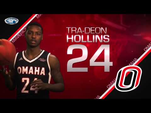 Men's Basketball    South Dakota State at Omaha Post Game Recap