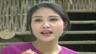 Chồng Rượu Vợ Đề | Xuân Hinh ft Thanh Ngoan | Phim Hài Hay - Phim Hài Việt