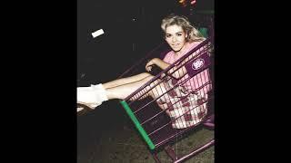 Marina and The Diamonds - Teen Idle (Slowed)