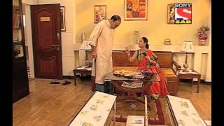 Taarak Mehta Ka Ooltah Chashmah - Episode 212 - Clip 1 of 3
