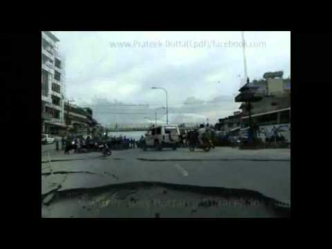 Real Nepal Earthquake Videos Nepal Earthquake Real Video