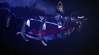Airplane Rescue | Superman (1978)