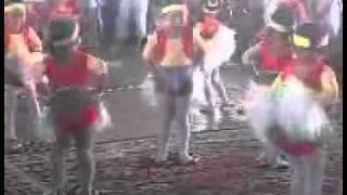 Rheanna Dance