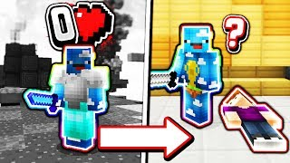 hypixel skywars but everytime you die its minecraft murder mystery 2