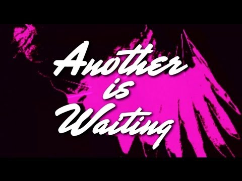 THE AVETT BROTHERS - ANOTHER IS WAITING LYRICS