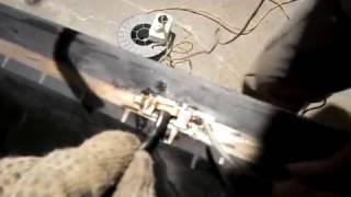 РЕМОНТ ОБОГРЕВАТЕЛЯ заднего СТЕКЛА - A1Net Music Videos