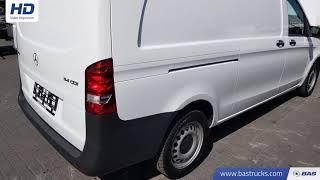 70107007 Mercedes Vito