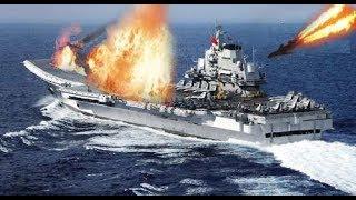 Trung Quốc ngày càng ngang ngược Việt Nam trở thành pháo đài bảo vệ biển Đông
