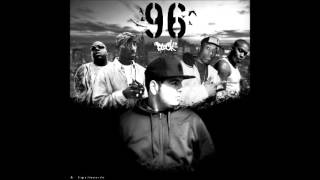 Block - 96 (Album Version)
