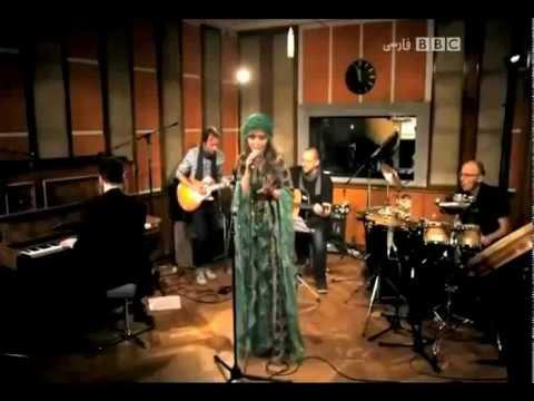 Hani 2012 - Yadi Salan Bbc Persian  هانی - یادی سالان - بیبیسی فارسی video