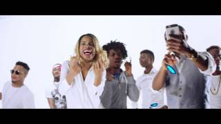 Ovation Carol THEME SONG 2016 FT L.AX, CEEZA, TOBY GREY, DOTMAN, WONDA BOY & OKIEMUTE