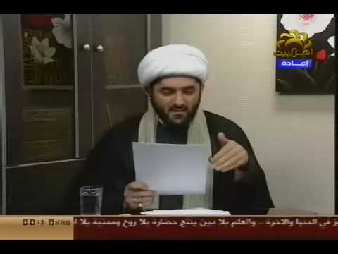 فضل الصلاة على محمد وآل محمد Music Videos