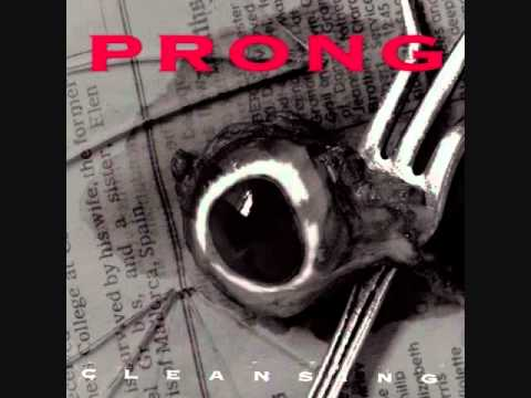 Prong - Sublime