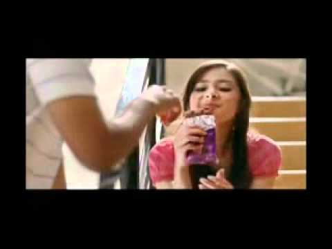 Cadbury India Guess what will happen next Part 1