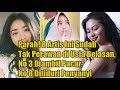 Parah 8 Artis Ini Sudah Tak Perawan di Usia Belasan, No 3 Diambil Pacar, No 8 D1t1du71i Penyanyi thumbnail