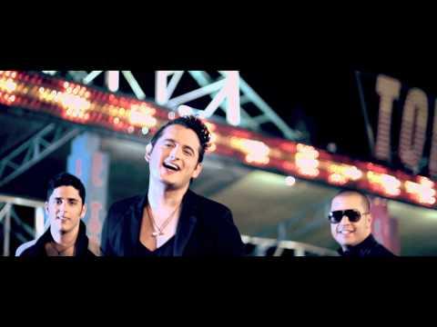 Mi Amor - Grupo Treo Official Music Video