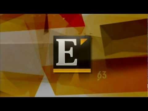 Economico TV
