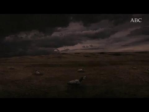 Un meteorito causante de la extinción masiva de los dinosaurios