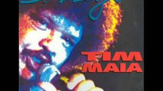 Tim Maia Acenda O Farol Memé Remix