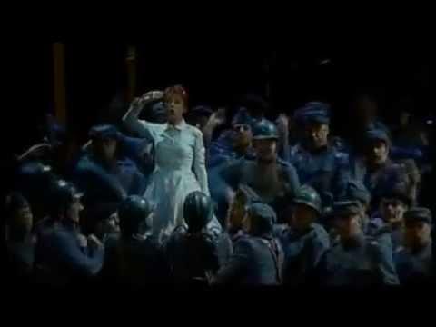 dessay fille du regiment