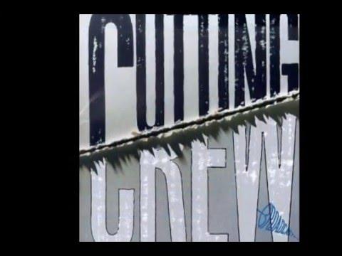 Cutting Crew - Mirror & A Blade