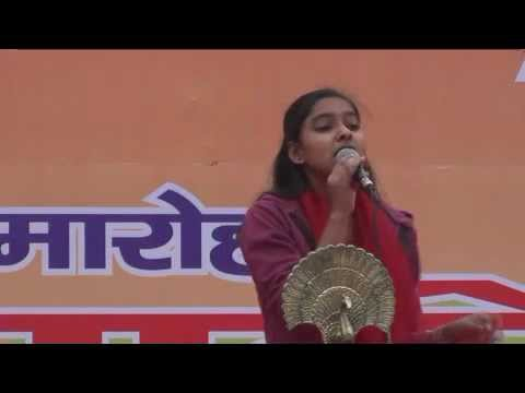 swarg Se Sundar Sapno Se Pyara (song) By Student Of Bss On 16 December