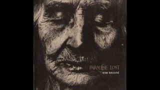 download lagu Paradise Lost - One Second 1997 Full Album gratis
