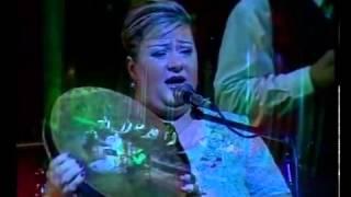 Konul Xasiyeva Solo konsert 2006 Part 2(kurabaslu.com)