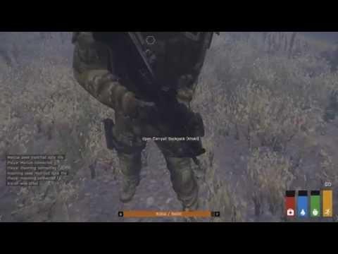 NATO News - The fog is real.. - Altis Life