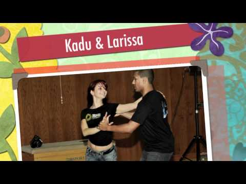 Zouk Cruise with Larisa & Kadu.mov