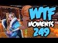 Dota 2 WTF Moments 249 MP3