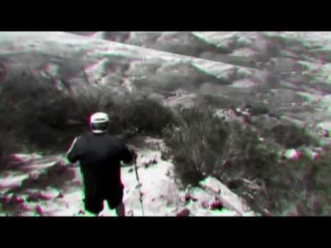 восхождение 4 апреля 2015 горы Iron Mounting San Diego