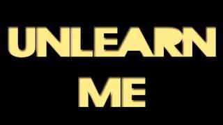 Watch Leona Lewis Unlearn Me video
