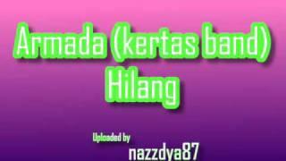 download lagu Armada-jangan Marah Lagi gratis