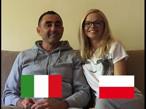 Jak Wymówić Popularne Włoskie Słowa #21 - Italia Moim Okiem
