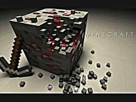 Minecraft Wallpaper Top 20 Downloadlink HD YouTube