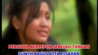 Tarling  Cirebon   Tetes banyu   Mata  Aas Rolani