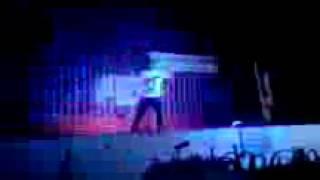 ROCK MINTU  DHAJIT DANCE