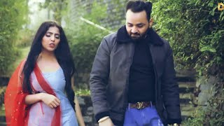 Decision (official video)Deep Sukh || Black Virus || New latest Punjabi songs 2019