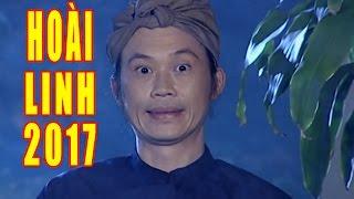 Hoài Linh 2019   Người hầu Ranh Ma Full HD   Phim Hài Tết 2019 Mới Hay Nhất