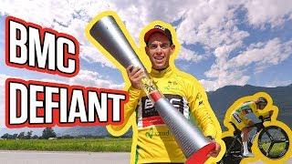 download musica 2018 Tour de Suisse Stage 9 Recap Show BMC Defiant