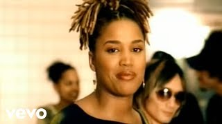 Watch Floetry Say Yes video