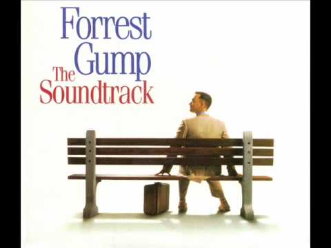 Forrest Gump Piano Theme [Version 2010] Music Videos