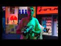 Machine Gun Fellatio : Mutha [video]