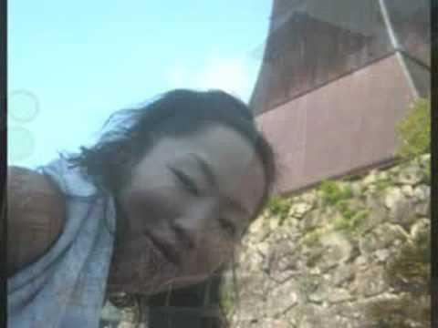 2008,8.20 夏休みの思い出 in 【浜詰海水浴場&出石】
